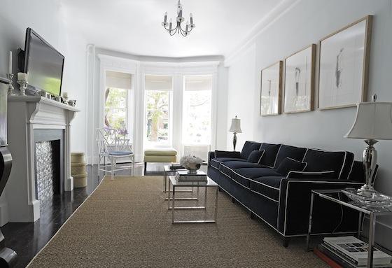 sofa-after2
