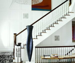 ... 14 Staircases Design Ideas
