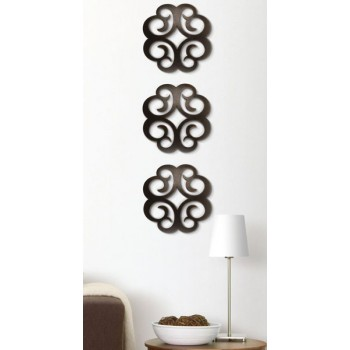 Umbra Blossom Wall Decor