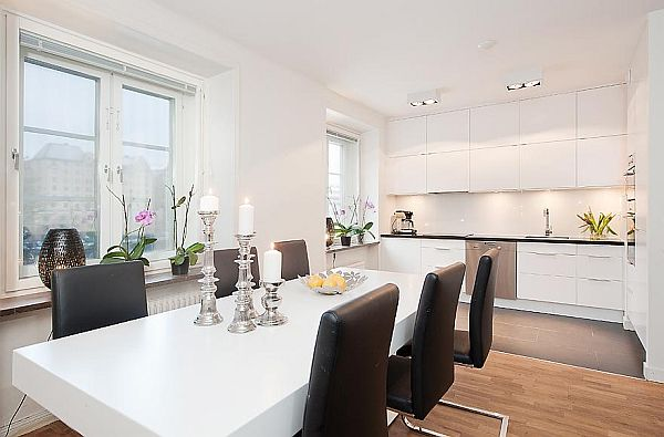Spacious 3 room apartment in stockholm for sale - 3 bedroom apartments for sale nyc ...