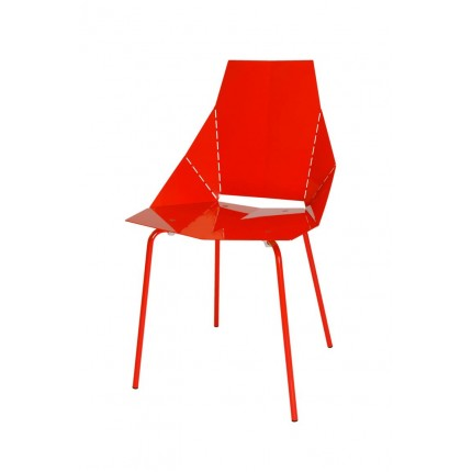 Real Good Chair From Bludot