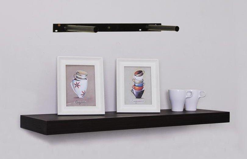 austin floating shelves rh homedit com ready made shelves home depot ready made shelves seattle