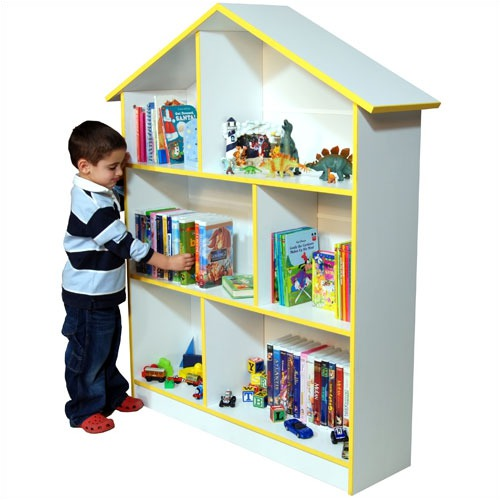 tips bookcase wonderful within a kids for buying discovering decoratinginaday