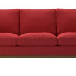 Anya Three Seat Sofa