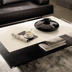 Etage Modern Coffee Table By Offecct - Etage-modern-coffee-table-by-offecct