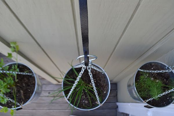 diy-herb-garden-planters2