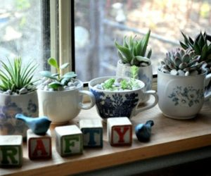 Top 30 Planters – DIY and Recycled Homemade Indoor Plant Pots on homemade seed pots, homemade plant markers for garden, homemade plant stands, homemade toys, homemade plant watering, homemade plant water, homemade plant trellis, homemade plant labels, homemade clay pots, homemade gardening gifts, cool house plants in pots, homemade plant stakes, homemade orchid pots, homemade plant tables, homemade herb pots, homemade plant containers, homemade plant hangers, homemade plant benches, tomato plants in pots,