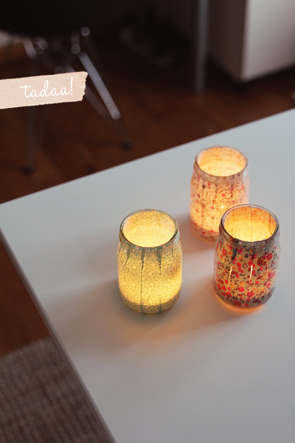 diy-votives2
