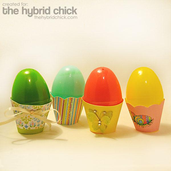 easter-egg-holder