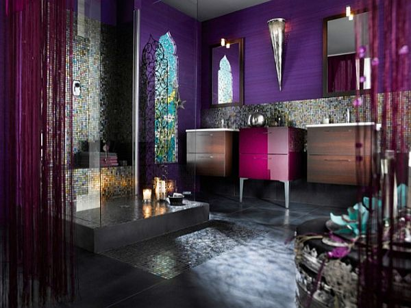 Beautiful Top 5 Dreamy Showers We Love Amazing Ideas