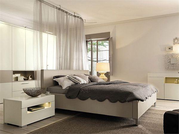 The stylish elumo ii double bed for Diwan design 2018