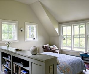 ... 5 Clever Storage Solutions For Small Spaces