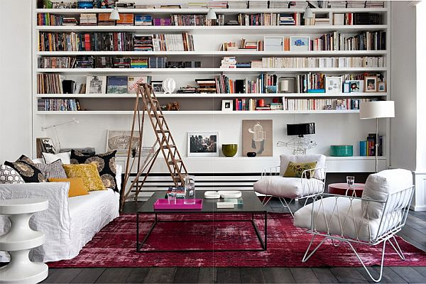 https://cdn.homedit.com/wp-content/uploads/2012/04/living-room-in-paris-apartment-bright-rug1.jpg