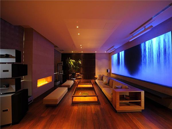 World s most expensive one bedroom apartment for Dep design interieur
