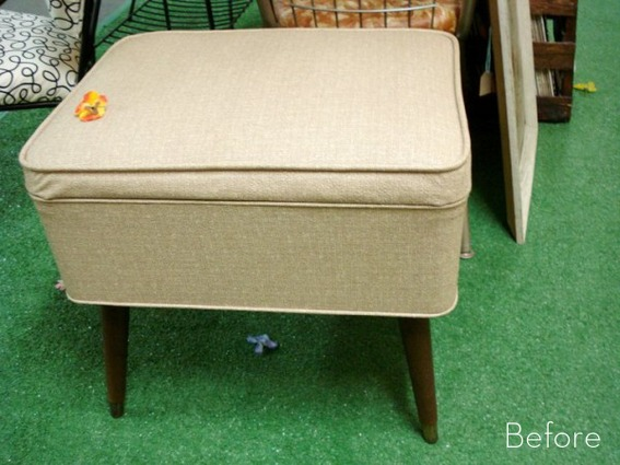 ottoman-before-after-makeover