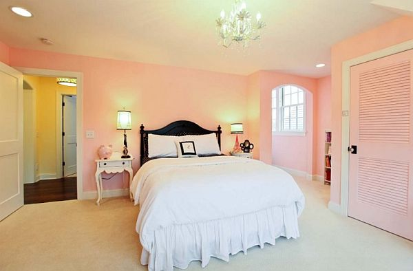 Bedroom Design Ideas For Women how to decorate a young woman's bedroom