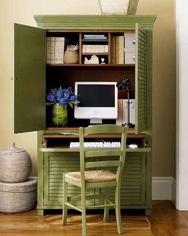 stylish office organization home office home. stylish office organization home