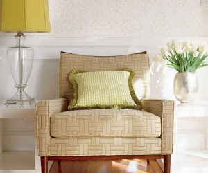 10 Yellow Lamp Shades For This Season