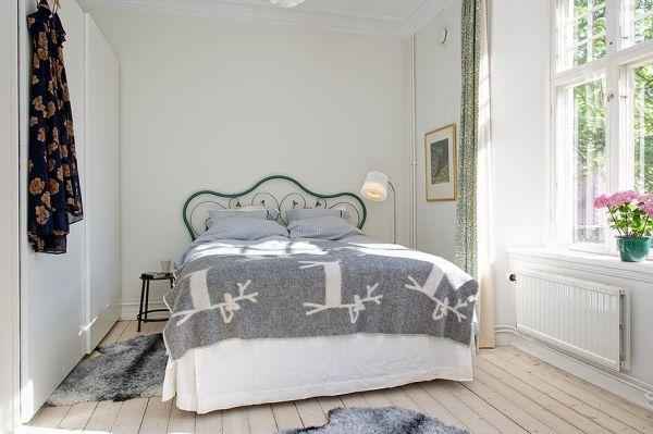 Simple But Very Cozy Apartment Interior Design Part 96