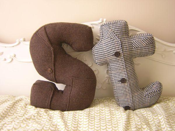 Alphabet pillows1