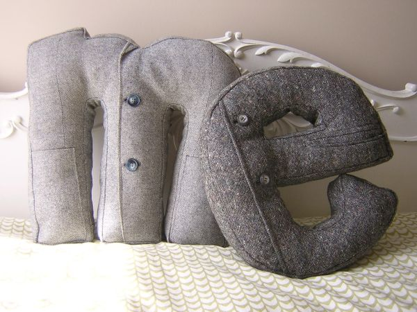 Alphabet pillows2