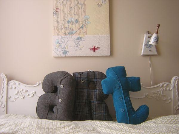 Alphabet pillows3