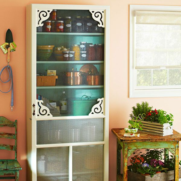 kitchen cabinet alternatives. View in gallery 6 Alternative And Stylish Cabinet Doors