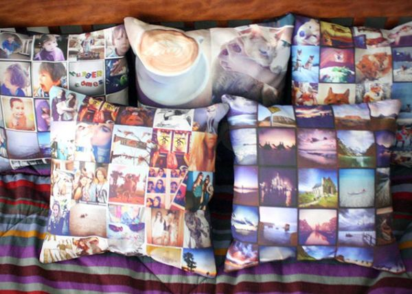 Personalized Stitchtagram Pillows 7ca465370042