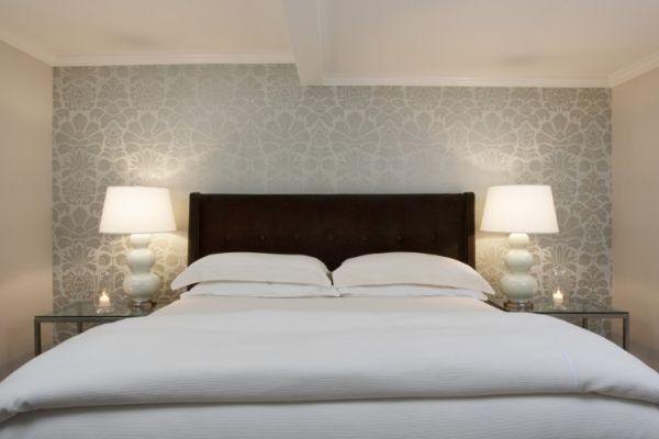 Summer Bedroom Inspiration