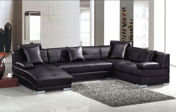 7 Ways To Update Your Sectional Sofas