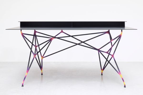 Captivating The MultiThread Furniture Collection Amazing Pictures
