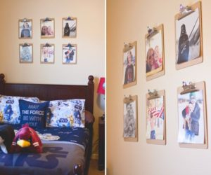 ... Alternative U0026 Stylish Ways To Display Photos