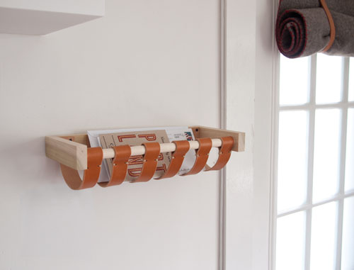 diy-mail-basket6