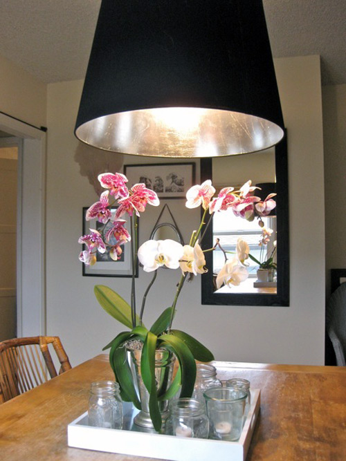Original pendant lamp shades you can make yourself greentooth Choice Image