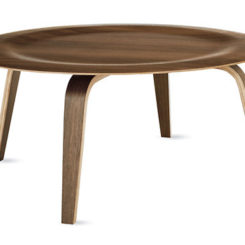 Good Stylish Tables Reveal The Beauty Of Plywood