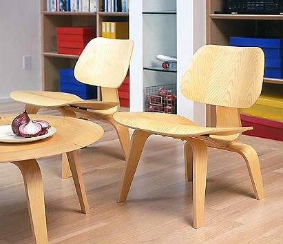 eames-plwood-table1