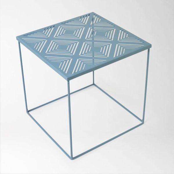 Euclid Sofa3