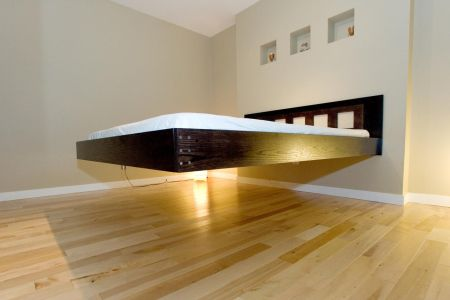 Top 15 Creative Beds That Will Make You Question Your ...