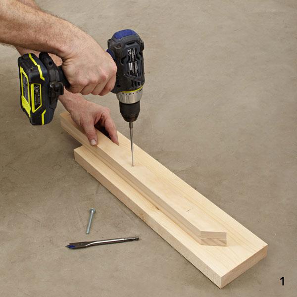 folding-stool1