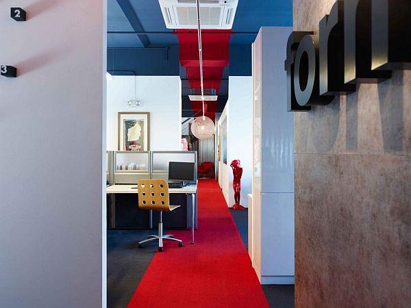 A Very New Analysis Across Astute Branding Agency Secrets formul-agency-office1