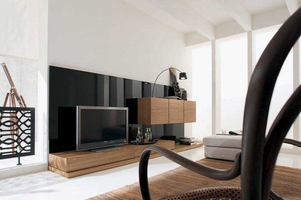 Modern Furniture For Dining Bedroom And Living Room