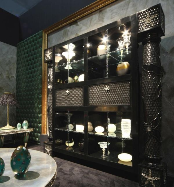 Great Starlight Wall Unit Pictures