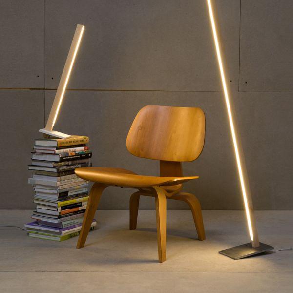 Good InnoIvative Lighting Fixture Stickbulb By Rux Design Nice Design