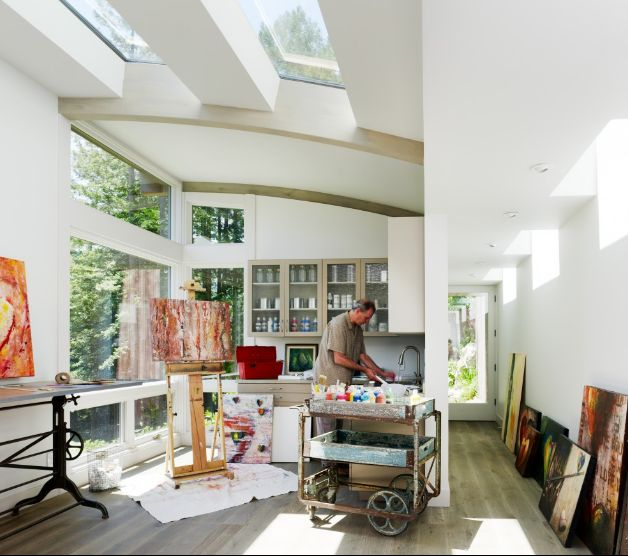 natural lighting in homes. elegant home lighting how to make your natural in homes