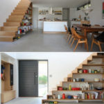 60 Under Stairs Storage Concept For Small Spaces Making Your House Stand Out