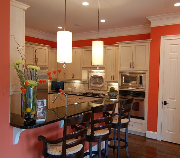 what color should i paint my kitchen table what color should i paint my kitchen 9915