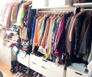 How To Organize Your Closet 40 tips for organizing your closet like a pro