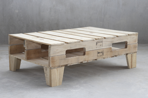 pallets as furniture. view in gallery pallets as furniture