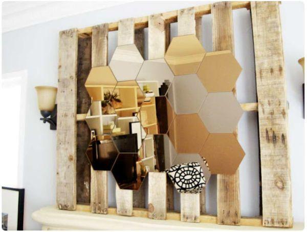 pallet-mirror-hang5
