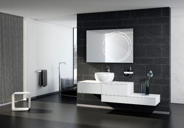 the peter pan washbasin unit by bruna rapisarda. Black Bedroom Furniture Sets. Home Design Ideas